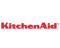 Logo-Kitchen_Aid-200