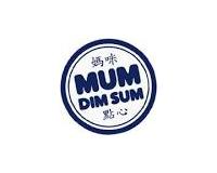Logo-Mum-dim-SumOK