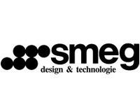 Logo-Smeg-200