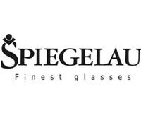 Logo-Spiegelau-200