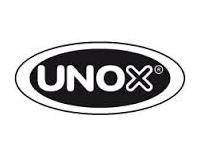 Logo-Unox-200