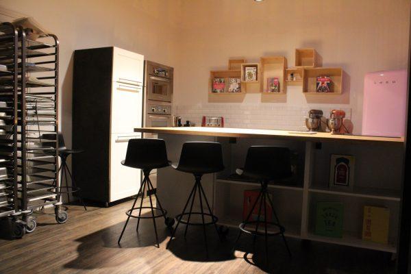 Cuisine Studio 5